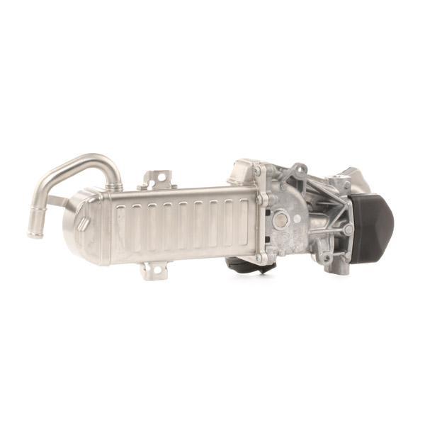 AGR-modul WAHLER 710861D 4029783015557