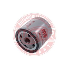 Ölfilter Ø: 76mm, Außendurchmesser 2: 71mm, Innendurchmesser 2: 62mm, Höhe: 92mm mit OEM-Nummer 030115561L