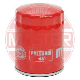 Filtro de aceite Número de artículo 713/16-OF-PCS-MS 120,00€