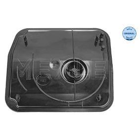 filtre boite automatique pour ford focus c max 1 6 tdci de 2003 109 ch pas cher filtre boite. Black Bedroom Furniture Sets. Home Design Ideas