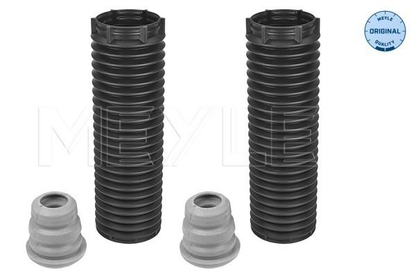 MEYLE  714 640 0008 Dust Cover Kit, shock absorber Quantity Unit: Kit
