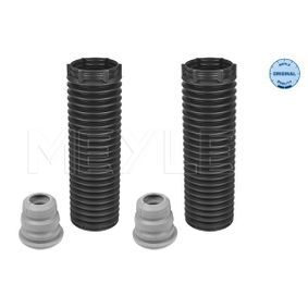 Dust Cover Kit, shock absorber Quantity Unit: Set with OEM Number 1 446 481