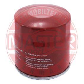 Filtro de aceite Número de artículo 714/2-OF-PCS-MS 120,00€
