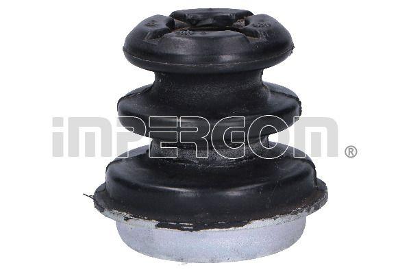 ORIGINAL IMPERIUM  71504 Rubber Buffer, suspension Ø: 69,5mm, Height: 68mm