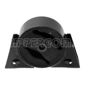 Lagerung, Motor Gummi/Metall mit OEM-Nummer 11270-BU000