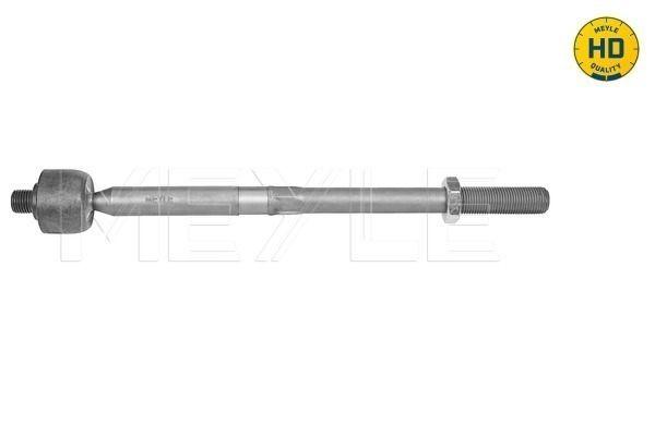 MEYLE  716 031 0017/HD Articulatie axiala, cap de bara Lungime: 289mm