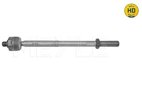 MEYLE  716 031 0018/HD Tie Rod Axle Joint Length: 292mm