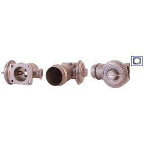 AGR-Ventil 717710089 X3 (E83) 2.0 d Bj 2005