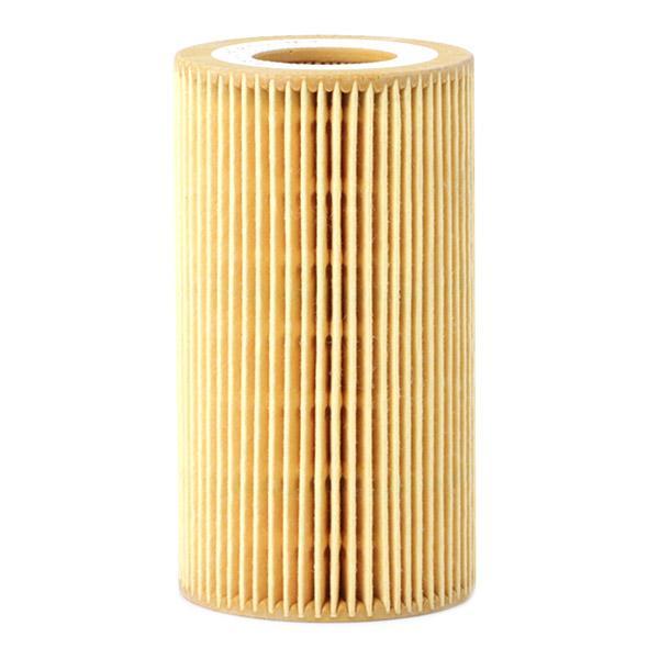 Oil Filter MASTER-SPORT 440071860 4250083992112