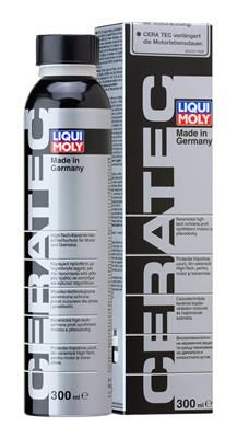 CeraTec LIQUI MOLY ze strony producenta do - 26%!