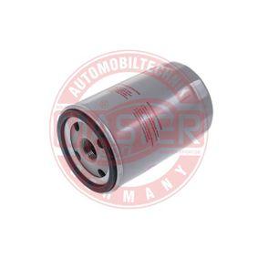 Ölfilter Ø: 76mm, Außendurchmesser 2: 71mm, Innendurchmesser 2: 62mm, Innendurchmesser 2: 62mm, Höhe: 123mm mit OEM-Nummer YF0914302A
