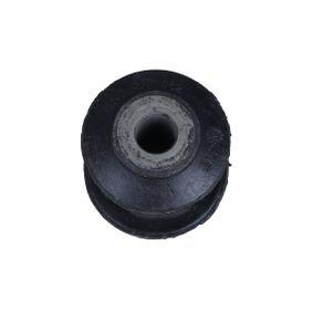 Ulozeni, ridici mechanismus 72-0693 Octa6a 2 Combi (1Z5) 1.6 TDI rok 2012