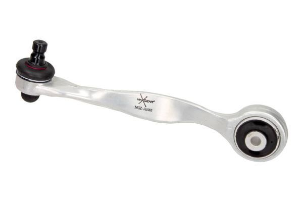 Achslenker MAXGEAR MGZ101005 5907558514964