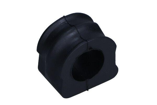 MAXGEAR  72-1072 Lagerung, Stabilisator Innendurchmesser: 21,0mm