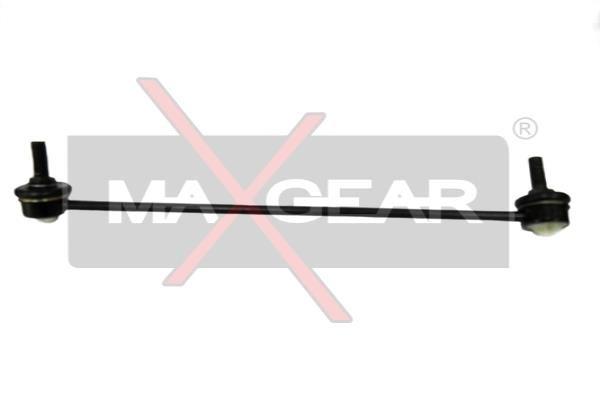 MAXGEAR  72-1126 Koppelstange