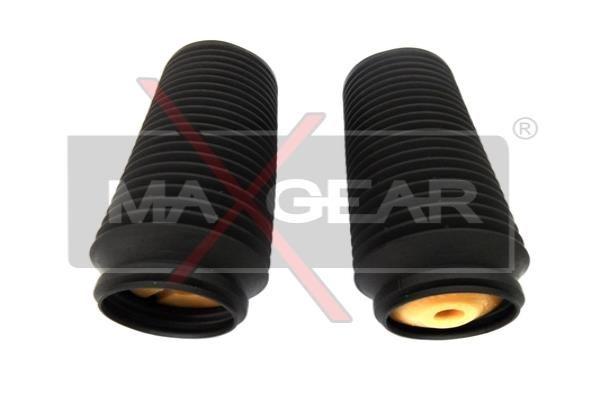MAXGEAR  72-1164 Staubschutzsatz, Stoßdämpfer