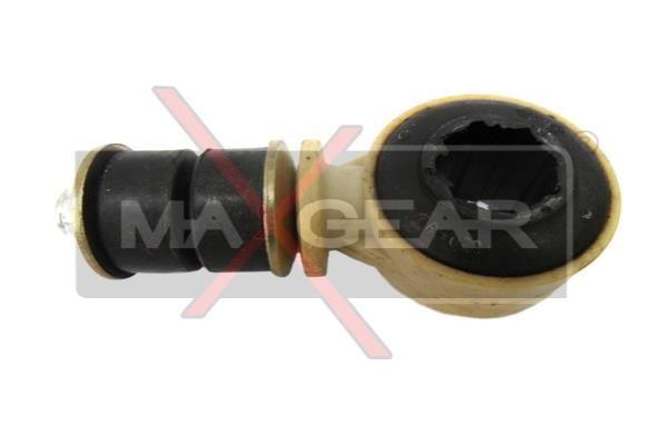 MAXGEAR  72-1248 Koppelstange