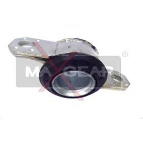 Lagerung, Lenker Innendurchmesser: 34mm mit OEM-Nummer 133 19 40 080