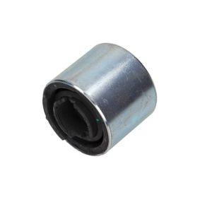 Suspensión, Brazo oscilante Ø: 66mm con OEM número 31126750221