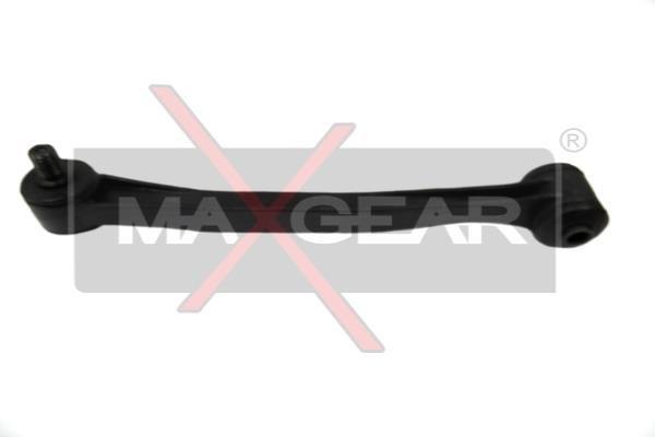 MAXGEAR  72-1431 Koppelstange Länge: 229mm