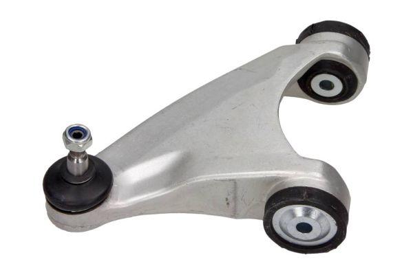 Artikelnummer MGZ104027 MAXGEAR Preise
