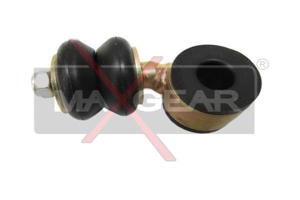 MAXGEAR  72-1617 Koppelstange Länge: 75mm
