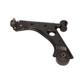 Track Control Arm 72-1899 Corsa Mk3 (D) (S07) 1.4 MY 2013