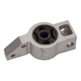 Lagerung, Lenker Innendurchmesser: 19,0mm mit OEM-Nummer 1K0199231K