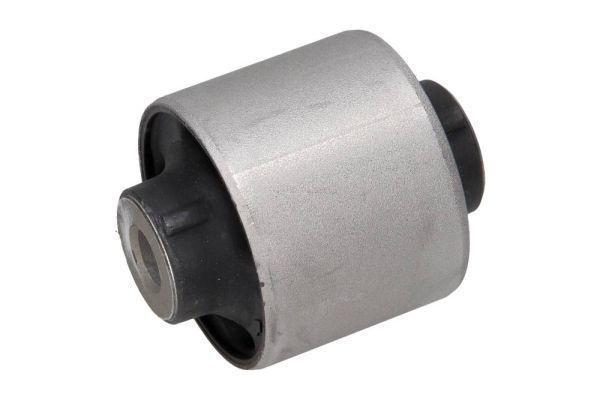 Querlenkerbuchse MAXGEAR 72-2638 Bewertung