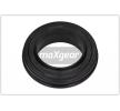MAXGEAR Vorderachse beidseitig 722648