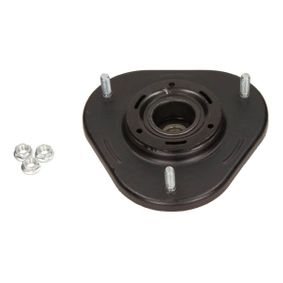 Top Strut Mounting Article № 72-2664 £ 140,00