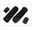 MAXGEAR 722694 Suspension bump stops & Shock absorber dust cover