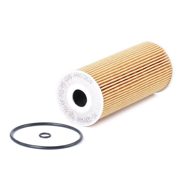 Filter MASTER-SPORT 726/2X-OF-PCS-MS Bewertung