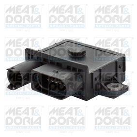 Control Unit, glow plug system Article № 7285686 £ 140,00