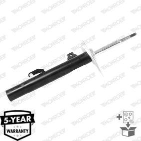 Stoßdämpfer Art. Nr. 742067SP 120,00€