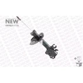 Stoßdämpfer mit OEM-Nummer 54302-BN325