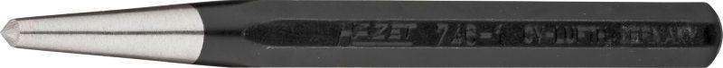 Körner HAZET 746-1 4000896029846
