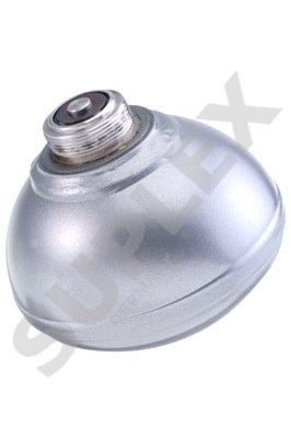 SUPLEX  75115 Suspension Sphere, pneumatic suspension