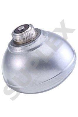 SUPLEX  75116 Druckspeicher, Federung / Dämpfung