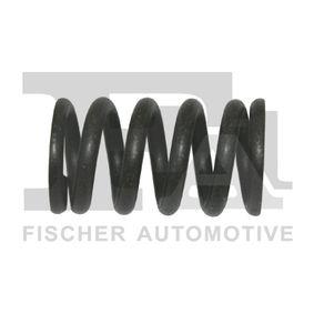 Nissan Note e11 1.6 Montagesatz, Abgasanlage FA1 755-902 (1.6 Benzin 2011 HR16DE)