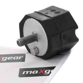 Lagerung, Motor mit OEM-Nummer 22316771221