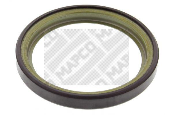 ABS Ring 76102 MAPCO 76102 in Original Qualität