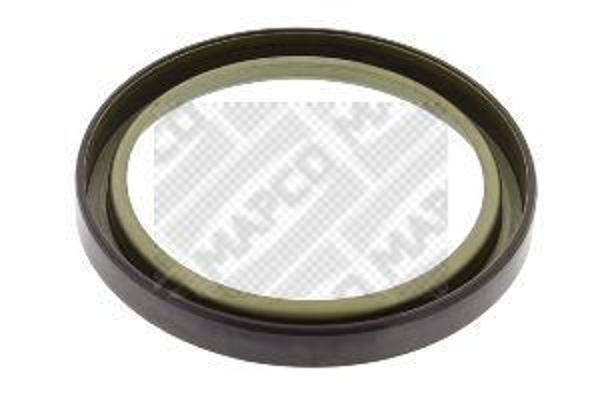 ABS Sensorring MAPCO 76102 Bewertung