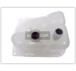 MAXGEAR Kühlmittelbehälter 77-0005