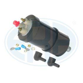 Bomba de combustible Presión [bar]: 4bar con OEM número 91538806