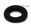 Kraftstoffaufbereitung: ELWIS ROYAL 7715476 Dichtring, Einspritzventil