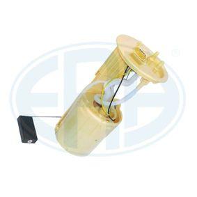 Kraftstoff-Fördereinheit 775544 CRAFTER 30-50 Kasten (2E_) 2.5 TDI Bj 2009