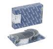KOLBENSCHMIDT 77973600
