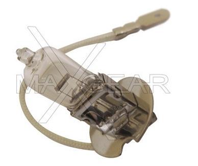 Glühlampe, Fernscheinwerfer MAXGEAR 78-0007 Bewertung