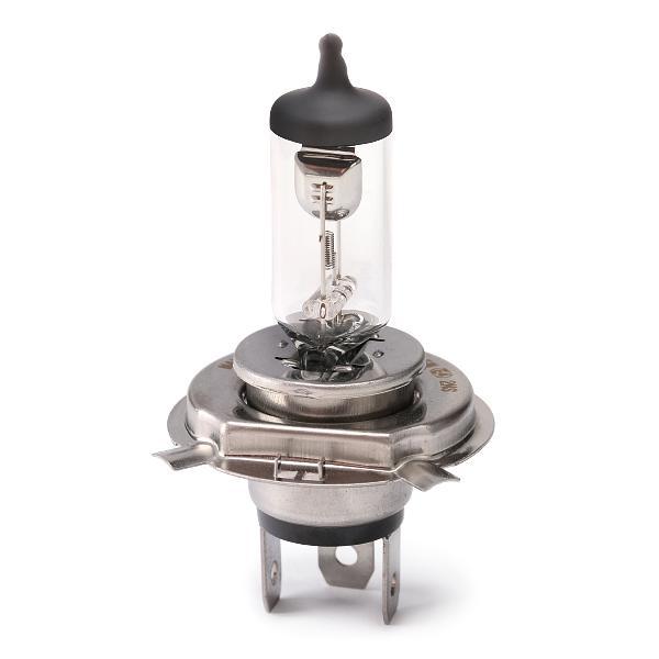 Bulb, spotlight MAXGEAR 78-0008 rating